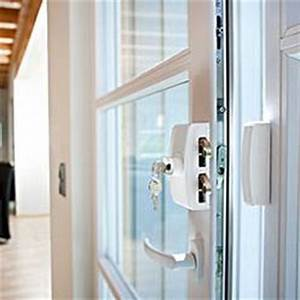 Fenster Einbruchschutz Nachrüsten : fenster einbruchsicher nachr sten elektroinstallation trockenbau anleitung ~ Orissabook.com Haus und Dekorationen