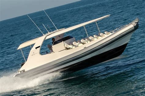 Used Jet Boat Prices by Elite 11 4 Jet Boat Power Boats Boats For Sale