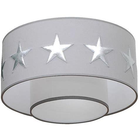luminaire design chambre suspension chambre garcon applique chambre bebe fille