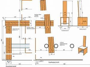 Messerblock Selber Bauen : gartenhaus holz selber bauen bauanleitung ~ Lizthompson.info Haus und Dekorationen