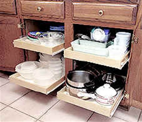 installing pull out drawers in kitchen cabinets shelves that slide custom diy kitchen cabinet pull out 9618