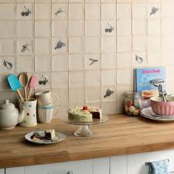 kitchen tiles ideas for splashbacks kitchen splashbacks kitchen design ideas housetohome co uk