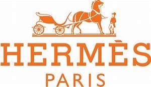Hermès - Wikipedia  Hermes