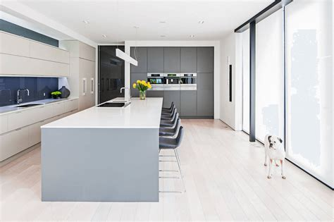 minimalist designer 25 exles of minimalism in interior design freshome
