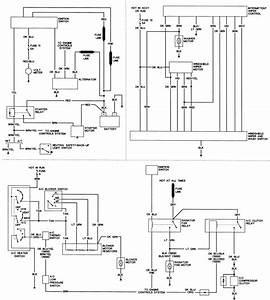 Diagram Repair Guides Wiring Diagrams Autozone Full Version Hd Quality Diagrams Autozone Pvdiagramxboyd Centromacrobioticomilanese It