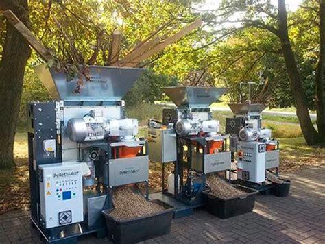 Топливные брикеты и пеллеты из макулатуры. Новые технологии и оборудование Форум об отходах Твердые бытовые отходы.