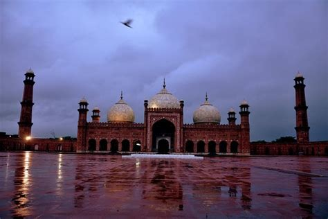 TripAdvisor   Lahore City Tour provided by Sassy Holidays ...
