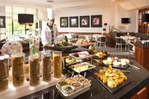 design hotels munich maritim s signature breakfast buffet