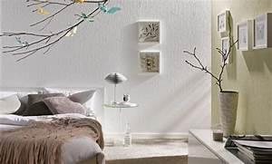 Vliestapete Tapezieren Fenster : tapezieren anleitung vliestapete cheap vliestapete deckedecke tapezieren oder streichen ~ Eleganceandgraceweddings.com Haus und Dekorationen