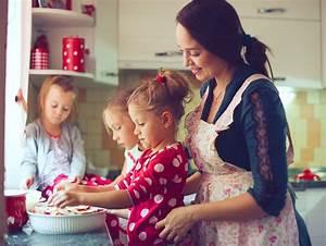 Mit Kindern Kochen : kochen mit kindern die besten tipps und rezepte f r kinder kochen f r kinder rezepte f r ~ Eleganceandgraceweddings.com Haus und Dekorationen