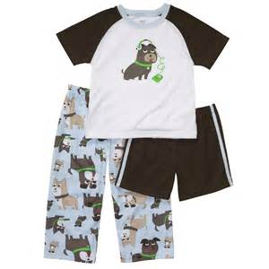 toddler boy pajamas 2012 fashion trendy