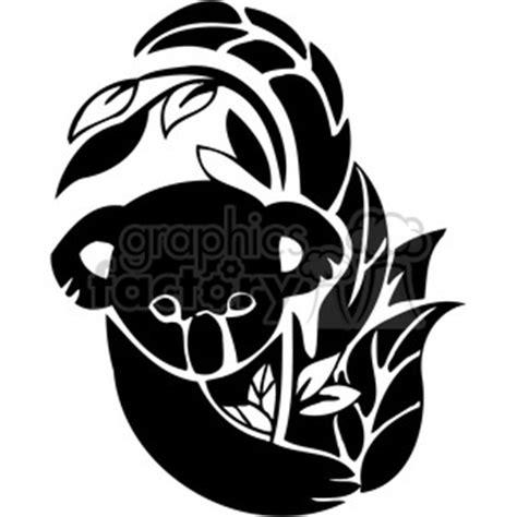 giraffe logo design clipart royalty  gif jpg png