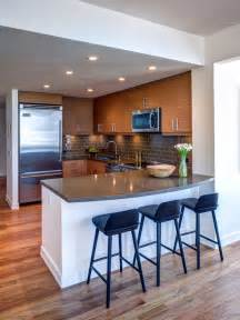 kitchen ideas for small kitchens galley small modern kitchen design ideas remodel pictures houzz