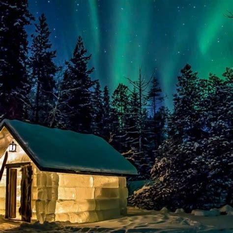 cottage rovaniemi cottages find a cosy stay in rovaniemi visit rovaniemi