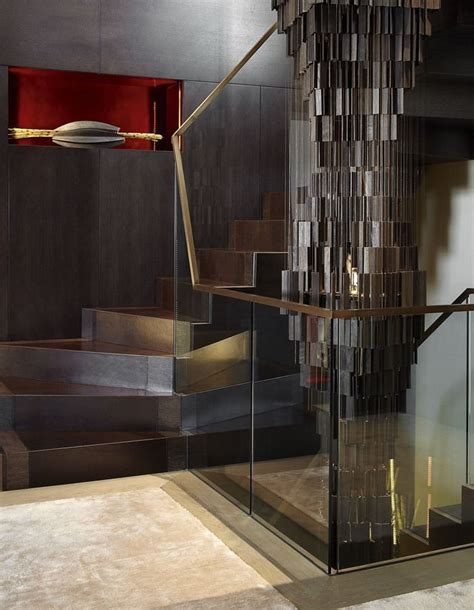 candy  candy  hyde park google search sultanpur staircase design interior staircase