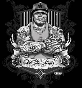 170 best chicano / lowrider arte ♥ images on Pinterest ...