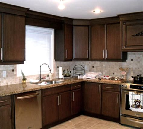 exquisite kitchens