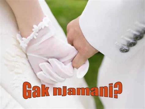 sakramen perkawinan  gereja