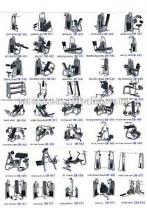 How To Build A Padded Bench by Fordable Abdominal Bench Fitness Gyms Bench Free Weights