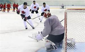 No-name defence could be a strength for Canadian men's ...