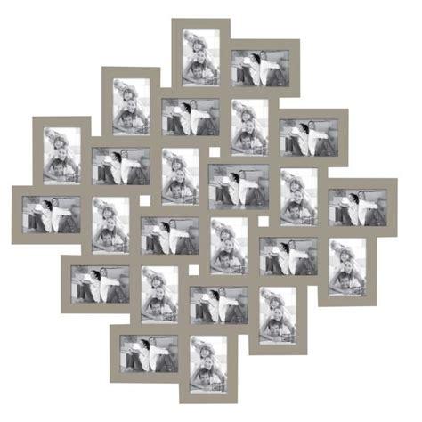 pele mele photo original cadre pele mele multi photo achat vente cadre pele mele multi photo pas cher cdiscount