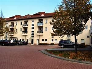 Wohnungen In Velten : vermietete 2 zimmer eigentumswohnung vor den toren berlins in ~ Watch28wear.com Haus und Dekorationen