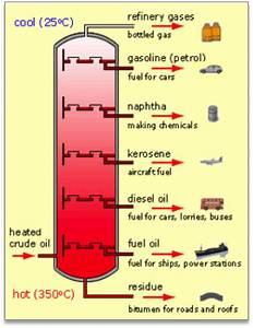 Tork Timer Wiring Diagram