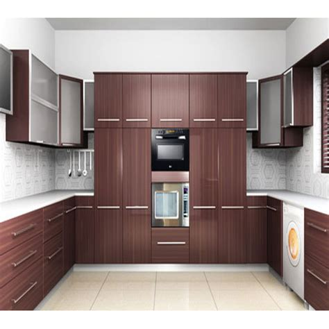 pvc kitchen cabinets in chennai pvc modular kitchen प व स क म ड य लर रस ई प व स