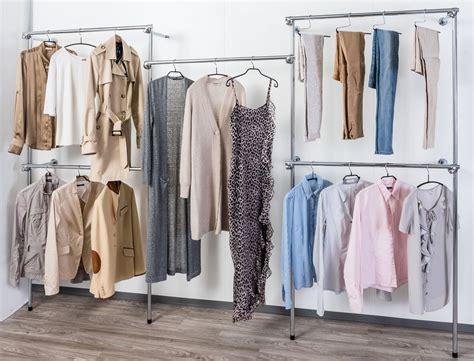 kleiderschrank system stangen bestseller shop fuer moebel