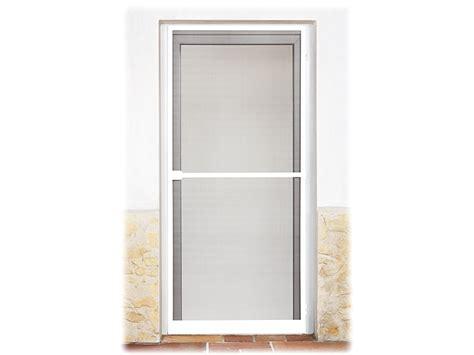 lidl porte de cloud moustiquaire de porte dootdadoo id 233 es de conception sont int 233 ressants 224 votre d 233 cor