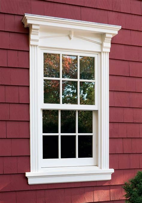 Best 25+ Window Design Ideas On Pinterest  Modern Windows