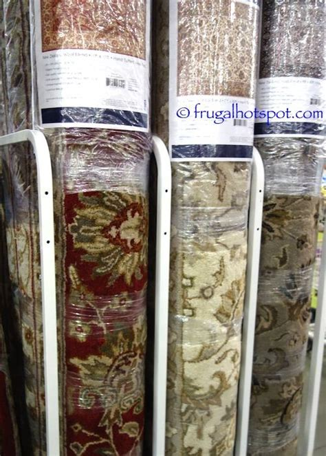 Safavieh Rugs Costco by Costco Rugs 8 X 10 Area Rug Ideas
