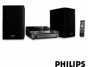 Philips Dvd Player Mcd177  12 User Guide