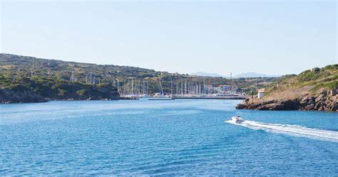 porto di santa teresa di gallura biglietti traghetti santa teresa di gallura traghetti