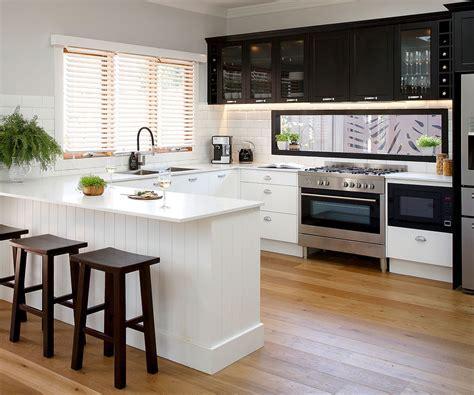 Kitchen Gallery   Kitchen Design Ideas & Inspiration