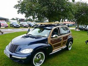 2001 Pt Cruiser : 25 best ideas about chrysler pt cruiser on pinterest pt ~ Kayakingforconservation.com Haus und Dekorationen