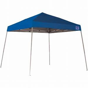 pop up awnings and canopies