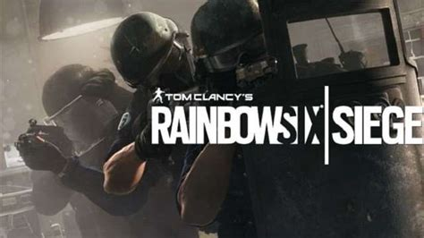 siege playstation tom clancy 39 s rainbow six siege ps3 torrent