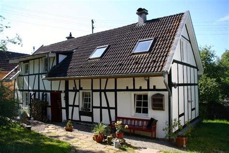 Haus Mieten Saarland Ebay Kleinanzeigen by Gem 252 Tliches Ferienhaus Zur Adventszeit Im Bergischen Land