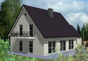Haus Kaufen Neu Ulm : haus neu ulm bau forum24 ~ Orissabook.com Haus und Dekorationen