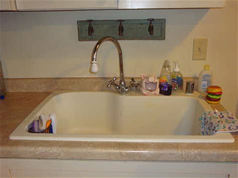 kitchen sink storage ideas kitchen sink organization ideas storage solutions 5968