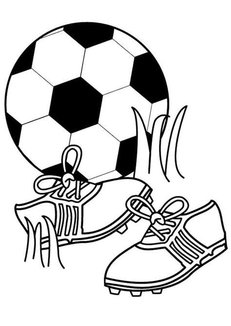 jeux de cuisine gratuit en francais coloriage chaussures football coloriage sur hugolescargot com