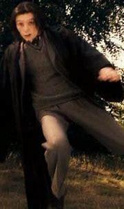 Bild - Impedimenta.JPG | Harry-Potter-Lexikon | FANDOM ...
