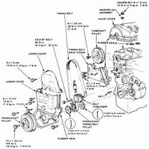 honda civic crankshaft pulley diagram html With honda accord wiring diagram in addition 1991 honda accord hose diagram