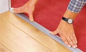 Parkett Selbst Verlegen Auf Teppichboden : teppichboden verlegen steinboden teppichboden ~ Lizthompson.info Haus und Dekorationen