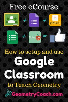 1000+ Ideas About Teaching Geometry On Pinterest High