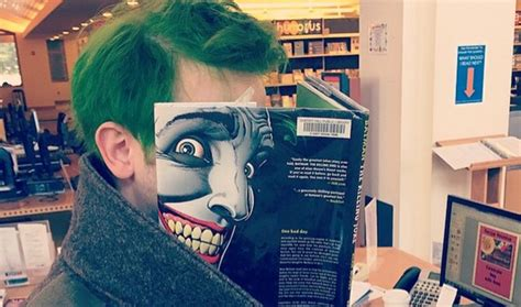 bookface brings book cover art   real world