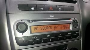 Fiat Punto Radio : 4 104 phonocar aux in interfaccia audio tramite cd changer ~ Kayakingforconservation.com Haus und Dekorationen