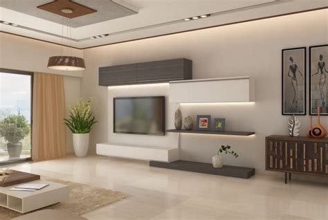 3 Bhk Home Interior Design In Bangalore : 2 Bhk Apartment Interior Design In Jp