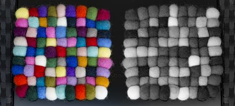 Sind Schwarz Und Weiß Farben by Farbe Vs Schwarz Wei 223 Foto Bild Licht Sw Farbe